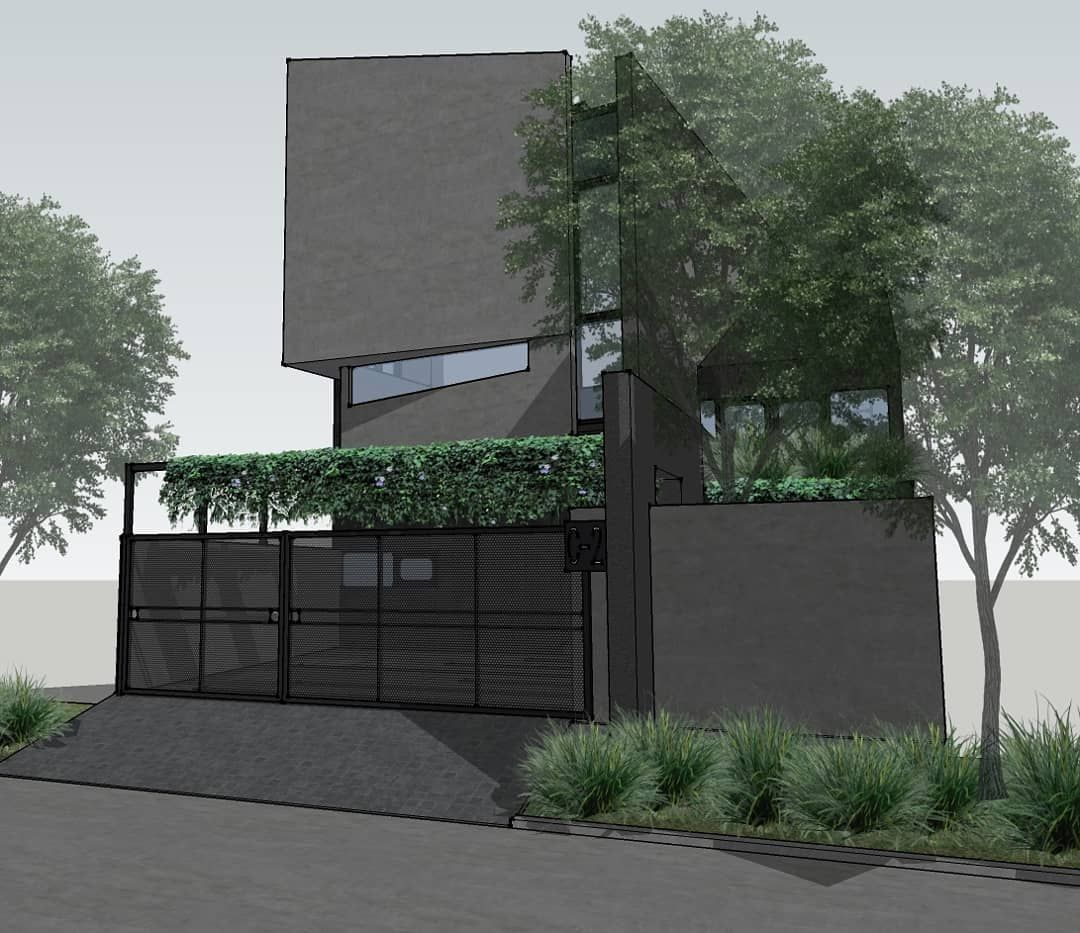 J R House Upcoming Project Ggarchitectproject Ggarchitect