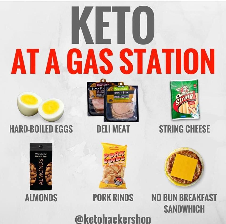nutrition hacks keto after 50