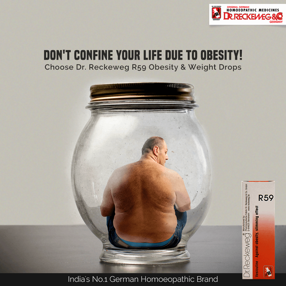 Pin By Homeomart On Obesity Weight Loss Body Fat Burn Slimming