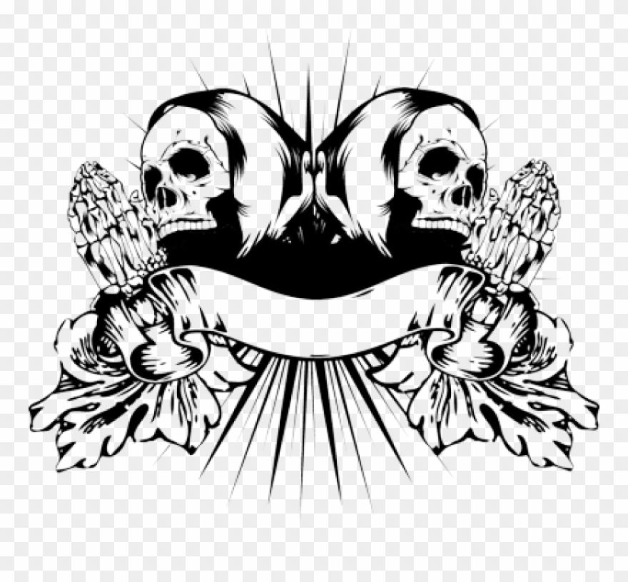 Download Hd Free Png Download Praying Skull Hands Tattoo Png Images Skeleton Praying Hands Vector Clipart And Use T In 2020 Skull Hand Tattoo Hand Tattoos Skull Hand All our images are transparent and free for personal use. skull hand tattoo hand tattoos
