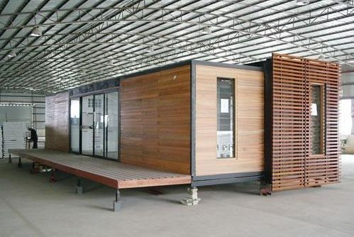 prefab shipping container homes if you like please follow our
