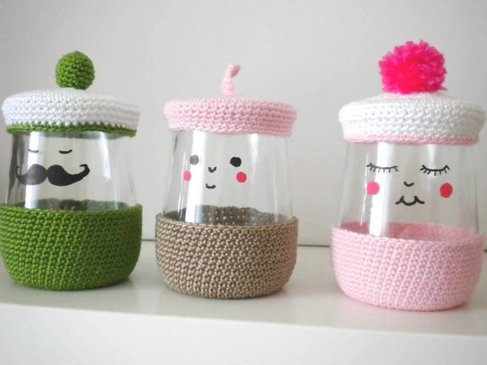 Cakes by Amy Stevens | Organizadores | Pinterest | Facebook, Crochet ...