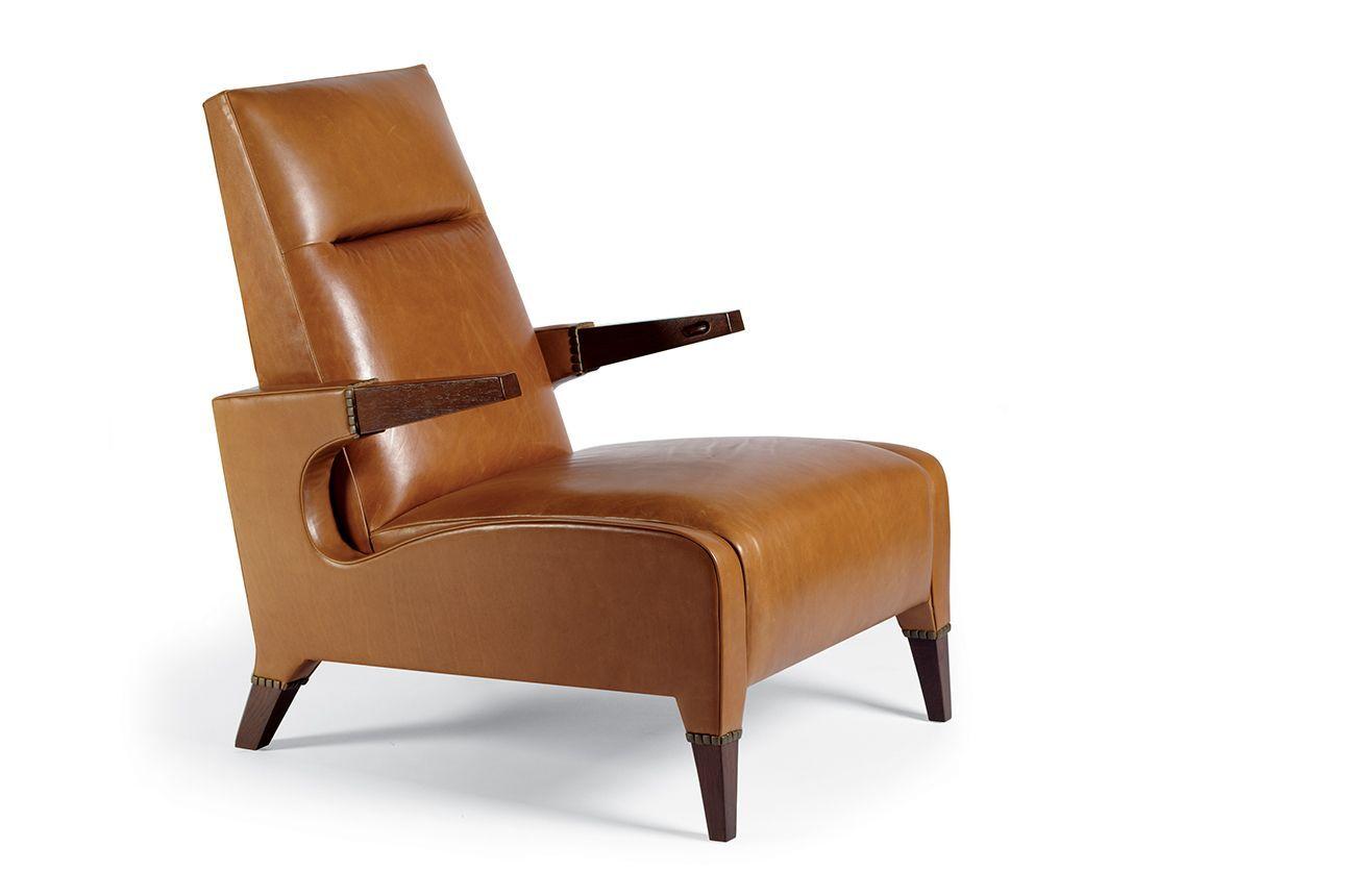 Lex Chair Ottoman Chair Chair And Ottoman Ottoman