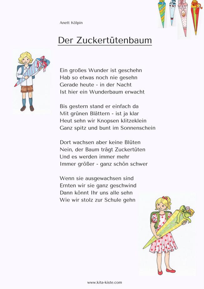 Reime und Gedichte 1\