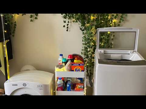 7 Rca Portable Washer Review Panda Portable Dryer Review Laundry For Apartment Without Washer Hookup Youtube In 2020 Portable Washer Portable Dryer Dryer Reviews