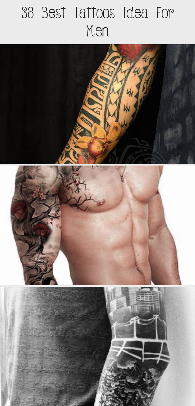 43+ Astonishing Mikey williams first tattoo ideas