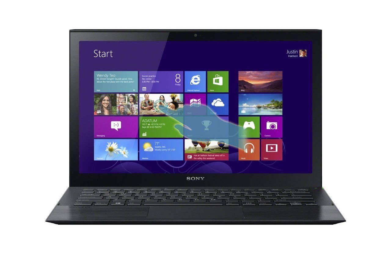 3e3f687030e4deb92b48eb6439ccc014 - How To Get Sound Back On My Toshiba Laptop
