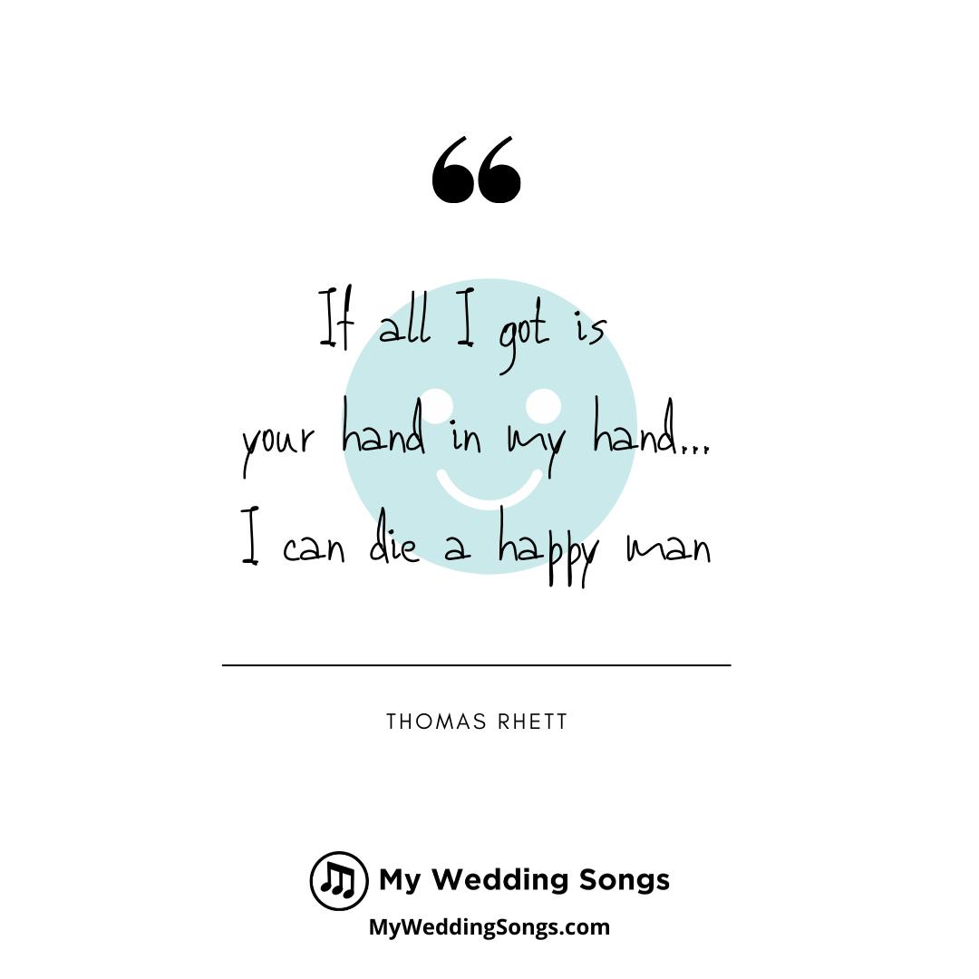 150 Best Country Wedding Songs 2021 My Wedding Songs Wedding Songs Best Country Wedding Songs Country Wedding Songs
