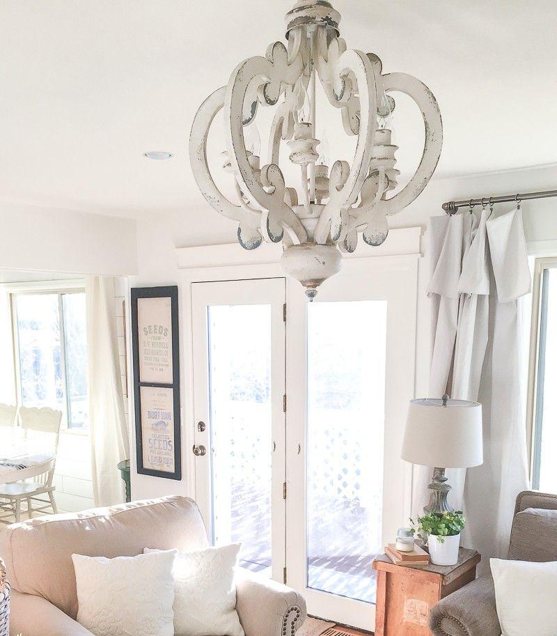 dining chandelier | dining | pinterest | living room decor