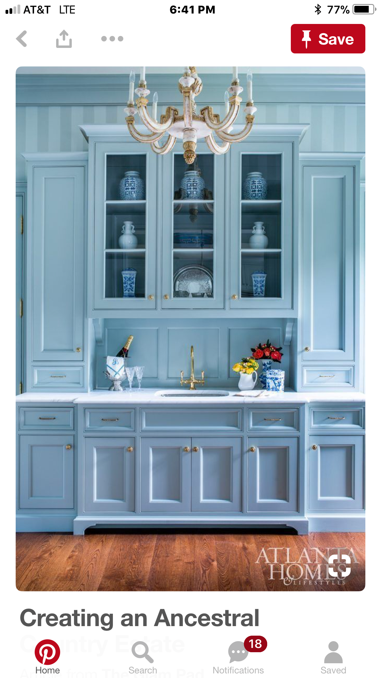 Pin by Elizabeth Thomas on Built in China hutch | Pinterest