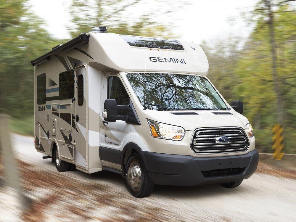 Mobili Camper ~ Best mobile traveler rv images camper motorhome