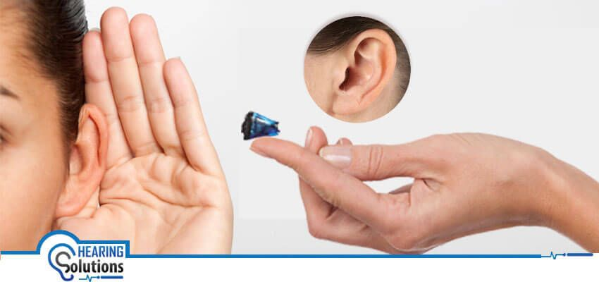 Pin On Upgrading Hearing Aid Technology