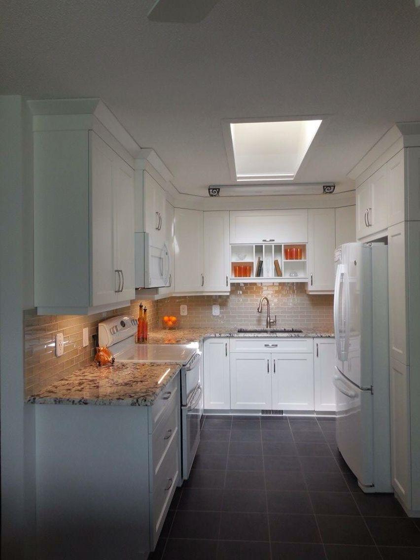 Design Kitchen, Bath
