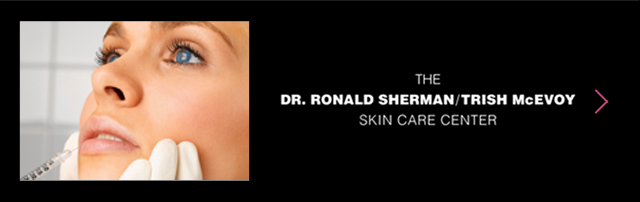 Face Primers: Trish McEvoy Beauty Booster™ Serum   Skin ...