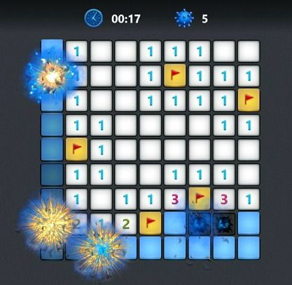 minesweeper download windows 10 free