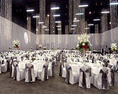 Cobb Galleria Centre Cobb Energy Performing Arts Centre Wedding And Party Venues Atlanta Ga Light The Atlanta Wedding Venues Wedding Venues Wedding