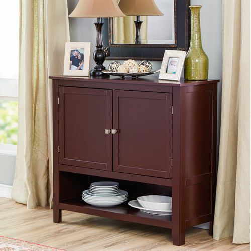 US $201.43 New in Home & Garden, Furniture, Sideboards & Buffets