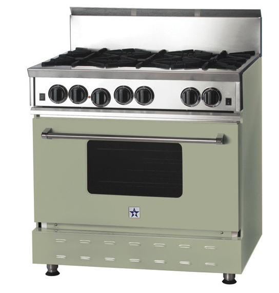 RAL 7044 SILK GREY cooker!  sc 1 st  Pinterest & RAL 7044 SILK GREY cooker! | Other home ideas | Pinterest | Cooker ...
