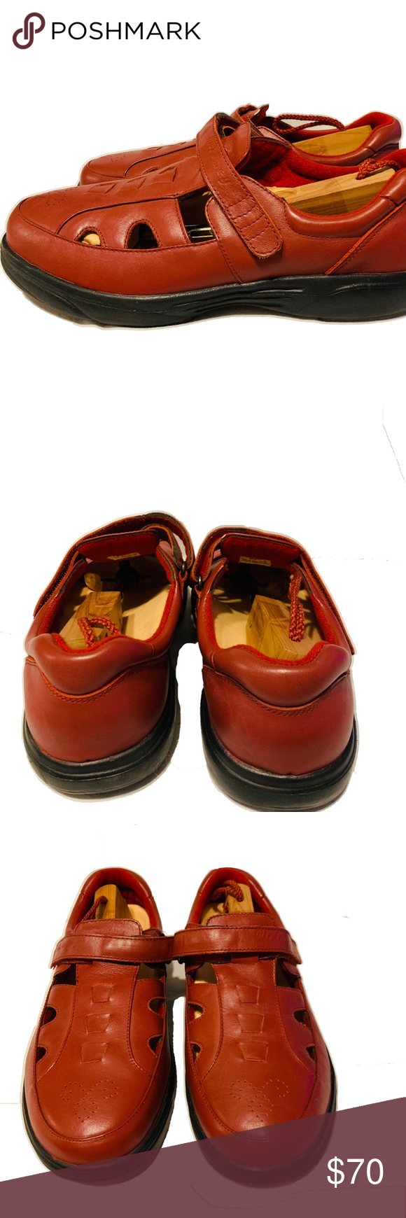 901aa030d2bf Apis Mt. Emey Women s Orthopedic Leather Sandal 11 These are specialized  orthopedic