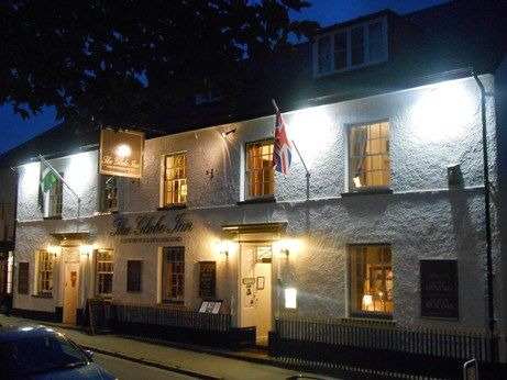 https www chefquick co uk job second chef for busy family run pub