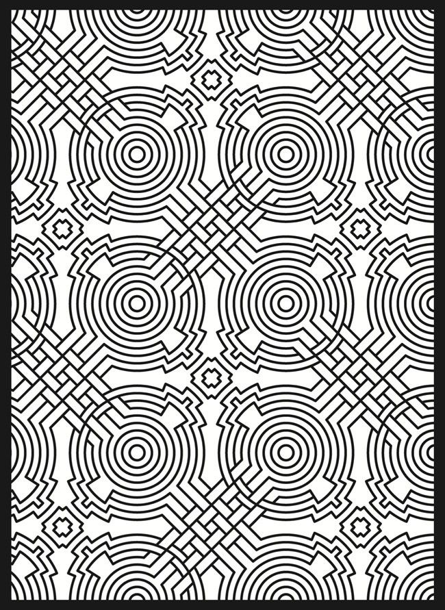 Pin by Paulina Pater on Zentangles pateerns | Pinterest | Patterns