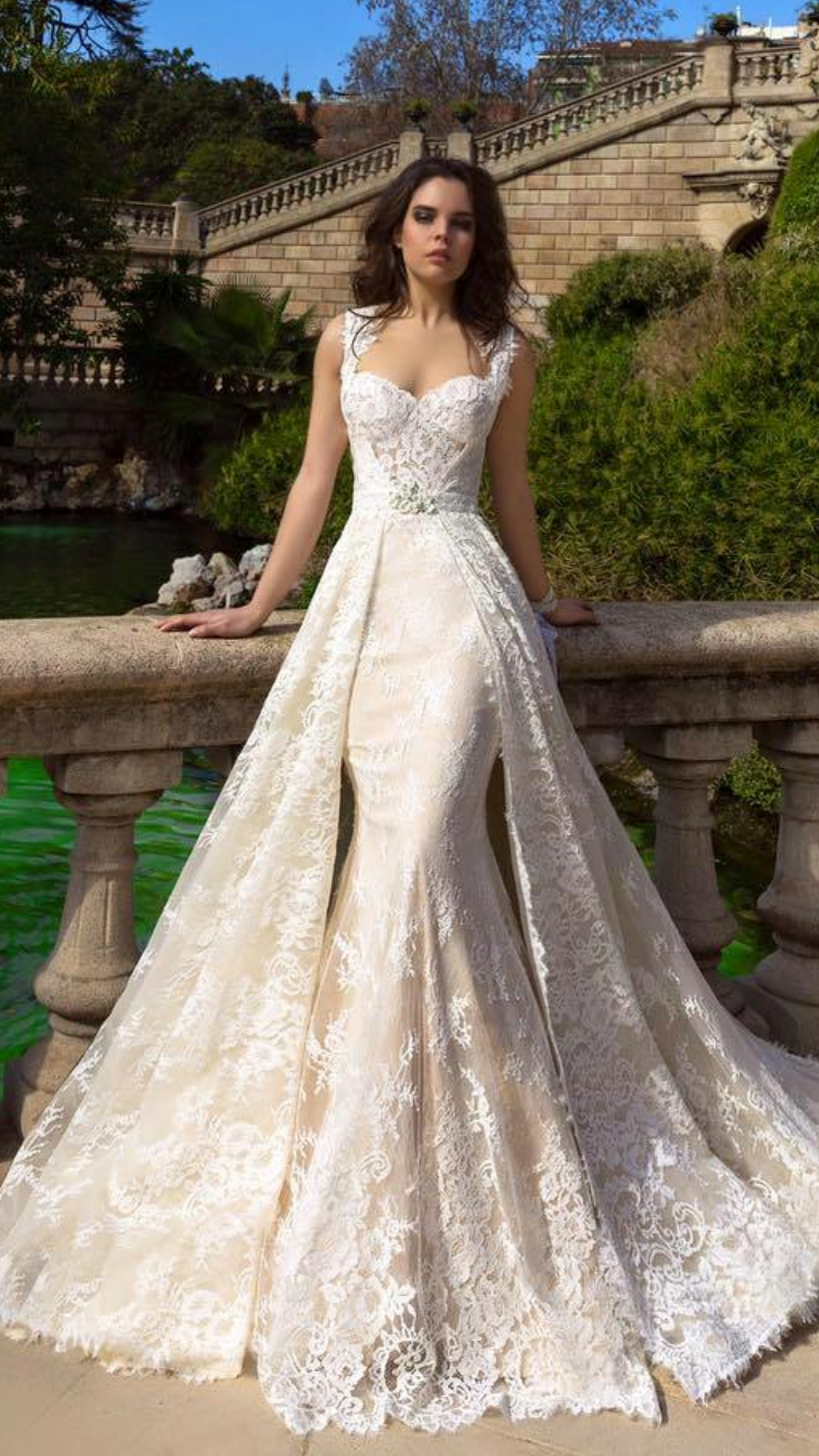 Nice wedding dresses  Nice  Wedding bullshit  Pinterest  Nice Wedding dress and Wedding