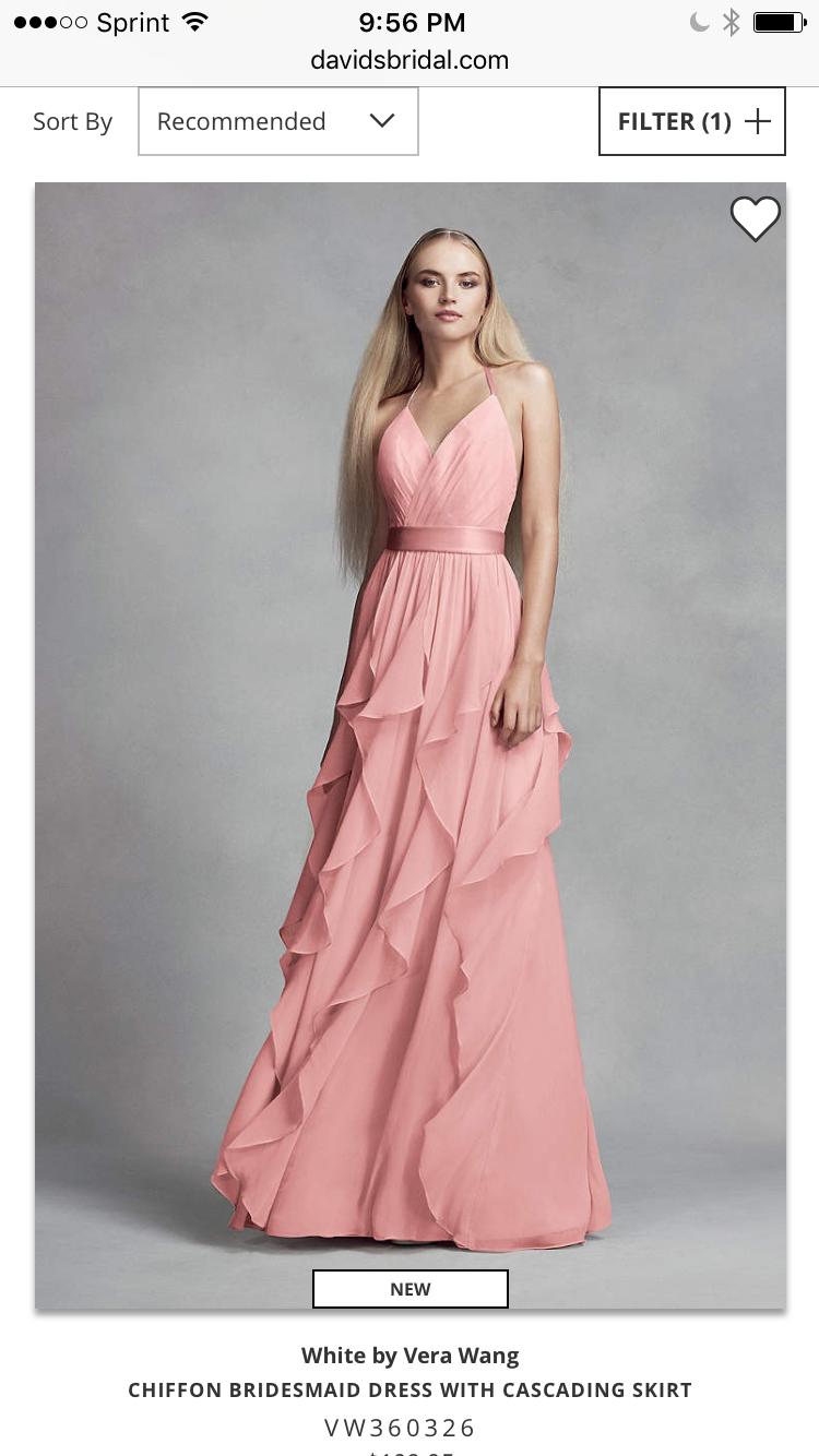 Asombroso Vera Wang Sirena Vestidos De Novia Ornamento - Colección ...