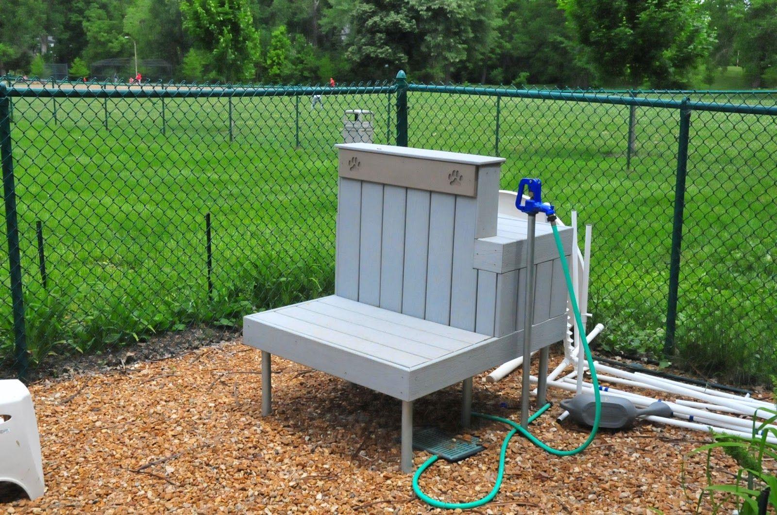 Dog Wash Jpg 1600 1062 Dog Washing Station Dog Wash Outdoor Dog