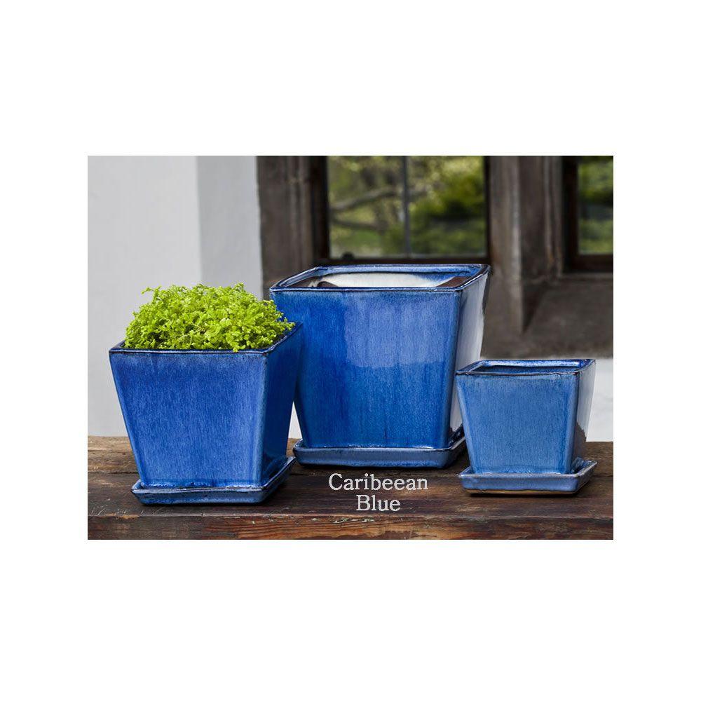 Darcy Planter - Set of 6 by Compania International