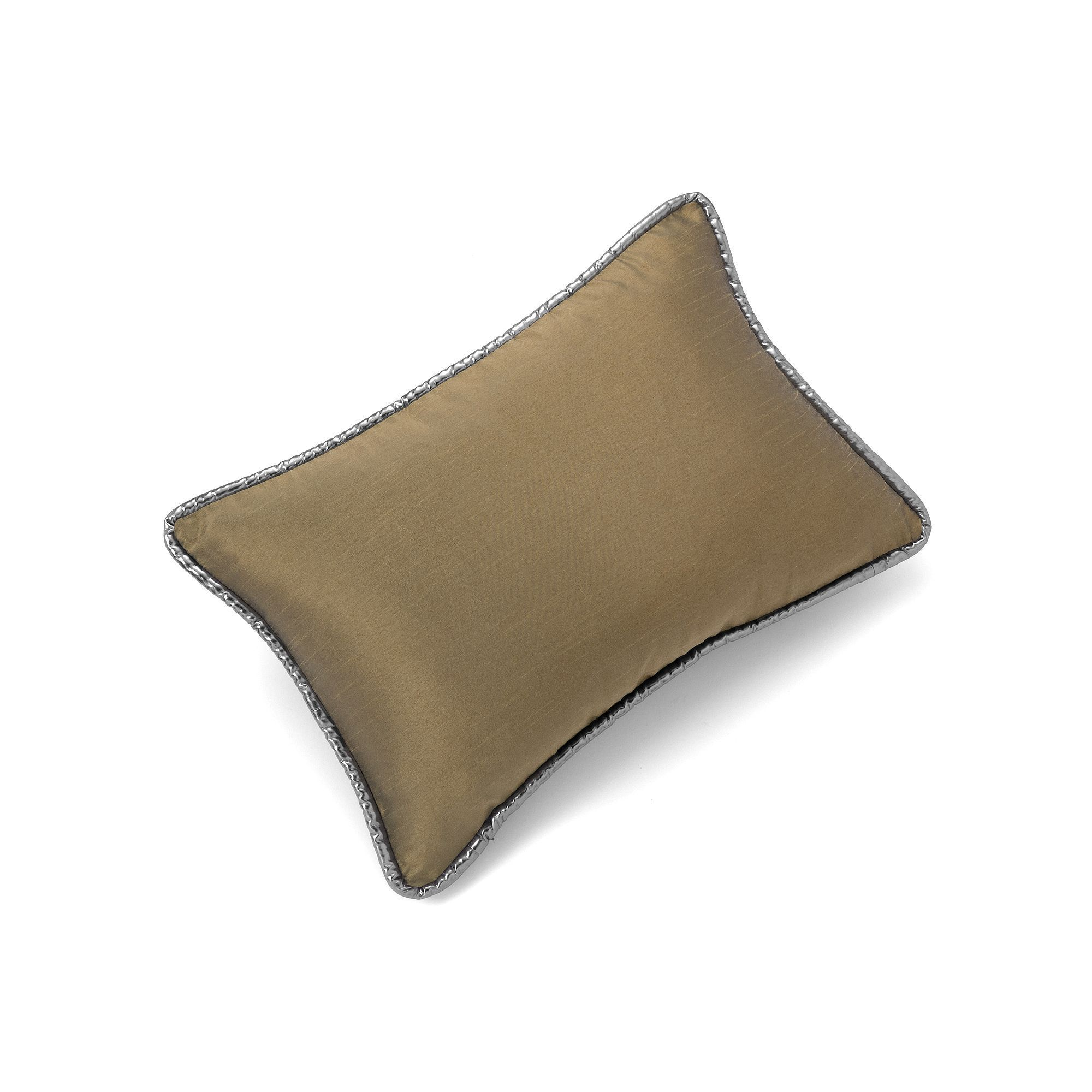 Edie inc metro decorative pillow