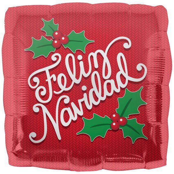 Letras Para Imprimir Feliz Navidad Buscar Con Google Feliz Navidad Christmas Deco Christmas Prints