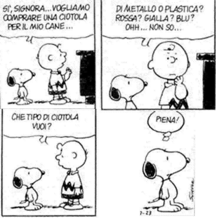 snoopy ciotola | Immagini divertenti, Vignette e Snoopy