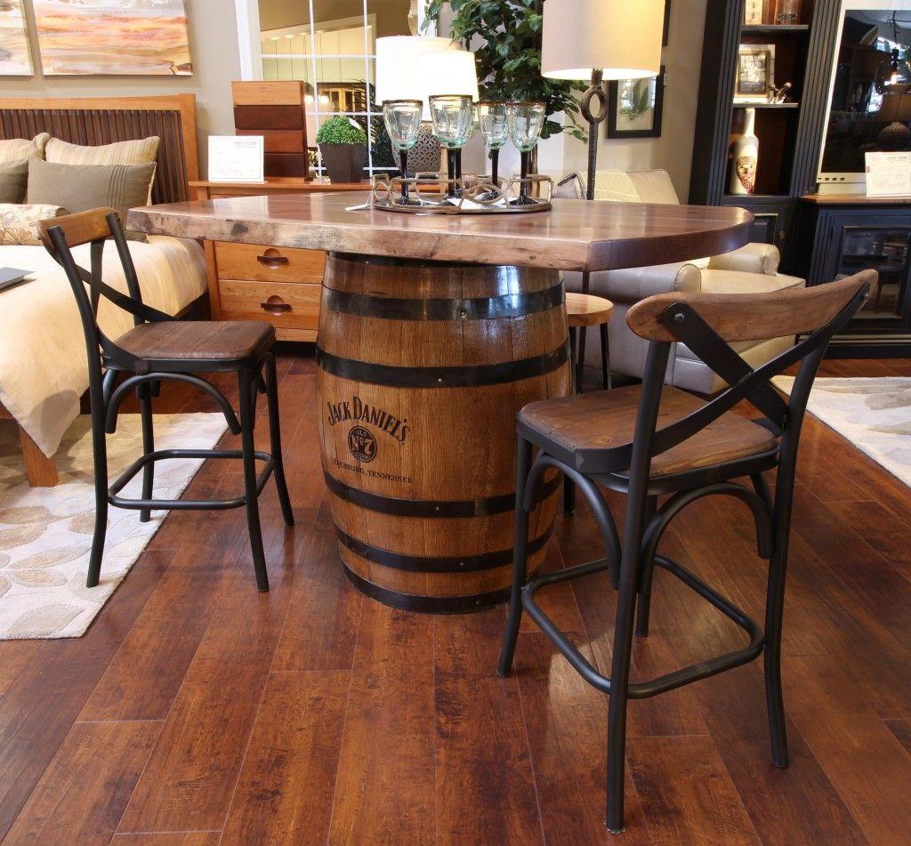 Southampton Showroom | Oskar Huber Furniture U0026 Design