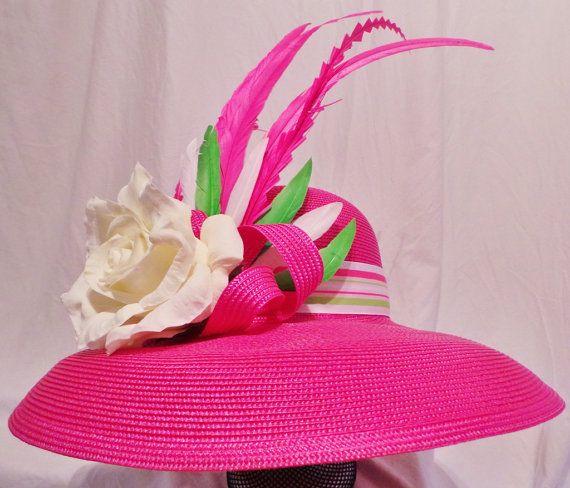 Pink e8ccd6b0cfd5