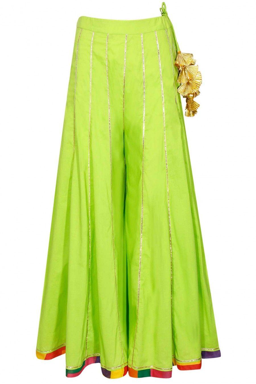 Ayinat By Taniya Oconnor Ethnic Suit Anarkali Jackets Celia Celana Rok Pant Sharara Blouse Designs Dress Pallazo Pants