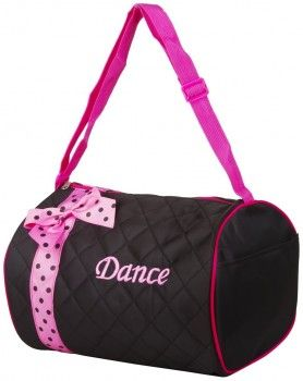 12 Gift Ideas For Young Ballet Dancers