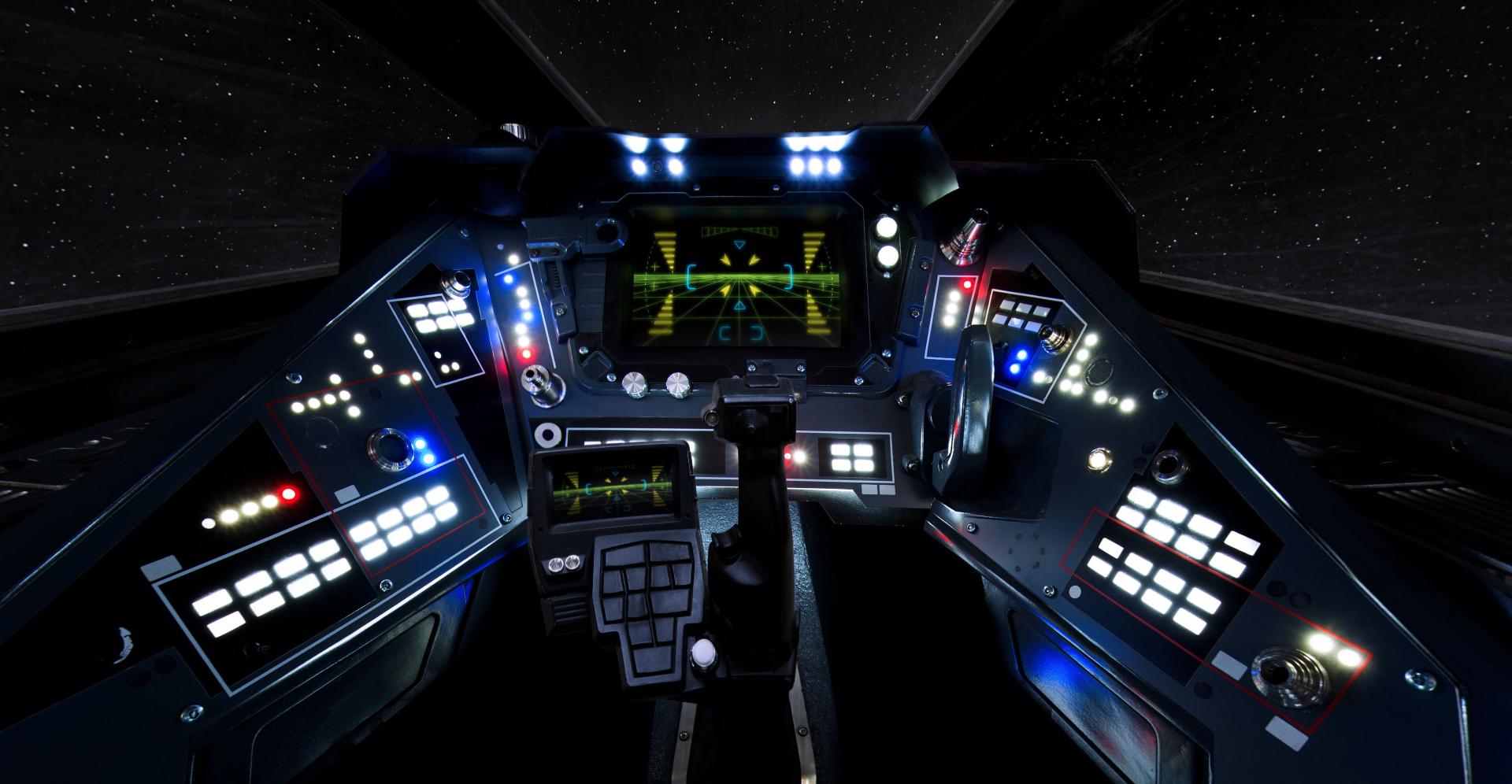 T 70 X Wing Cockpit Png Star Wars Cockpit X Wing