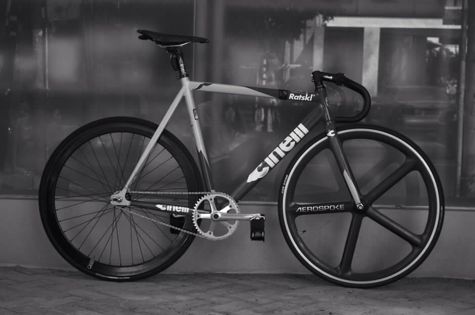 Cinelli Mash | Bikes | Pinterest | Fixie, Bicycling and Cycling