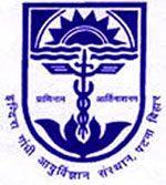 Indira Gandhi Institute of Medical Sciences: Teaching & Non-Teaching Posts