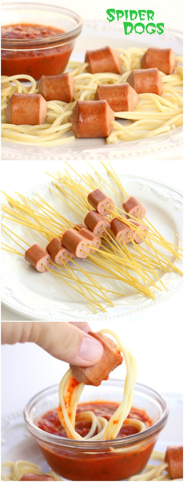 Pin by Evelyn Eckhart on Cute foods for kids in 2020