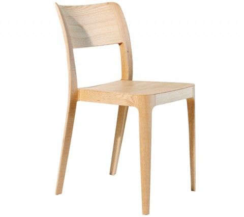 Midj In Italy Wood Side Chair Rustic Dining Chairs Wooden Dining Room Chairs