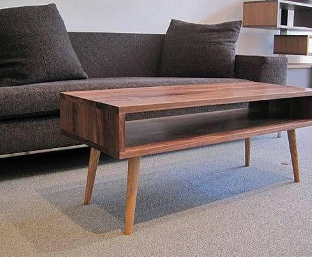 Furniture Stylish Mid Century Coffee Table Simple Wood Mid Century Coffee Table Mid Century Modern Coffee Table Mid Century Coffee Table Coffee Table
