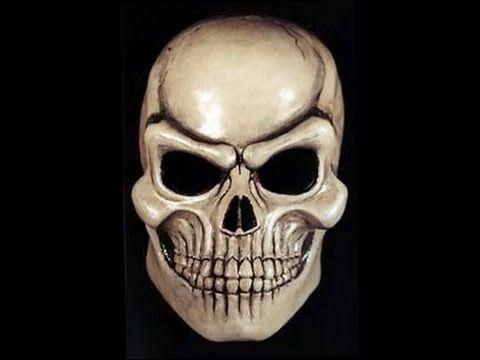 wallpaper skull scary - pesquisa google | wallpaper scary