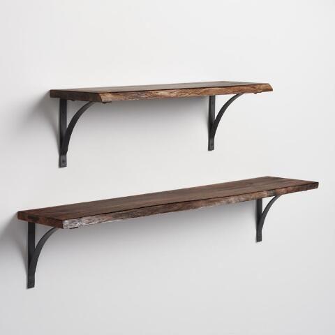 Brackets Diy Wood Shelves Wall Shelf Brackets Wall Shelving Units