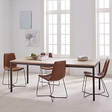 All Dining & Kitchen Furniture | west elm