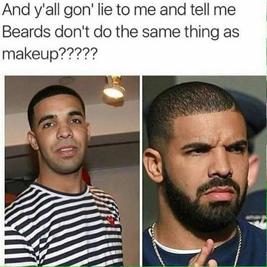 29+ Drake hair design ideas in 2021