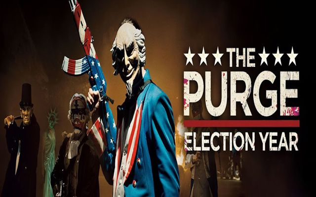 the purge election year full movie download in hindi