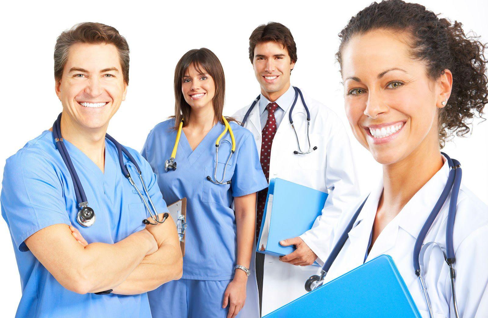 Phd In Nursing Phd In Nursing In India Phd Admission 2014 Phd