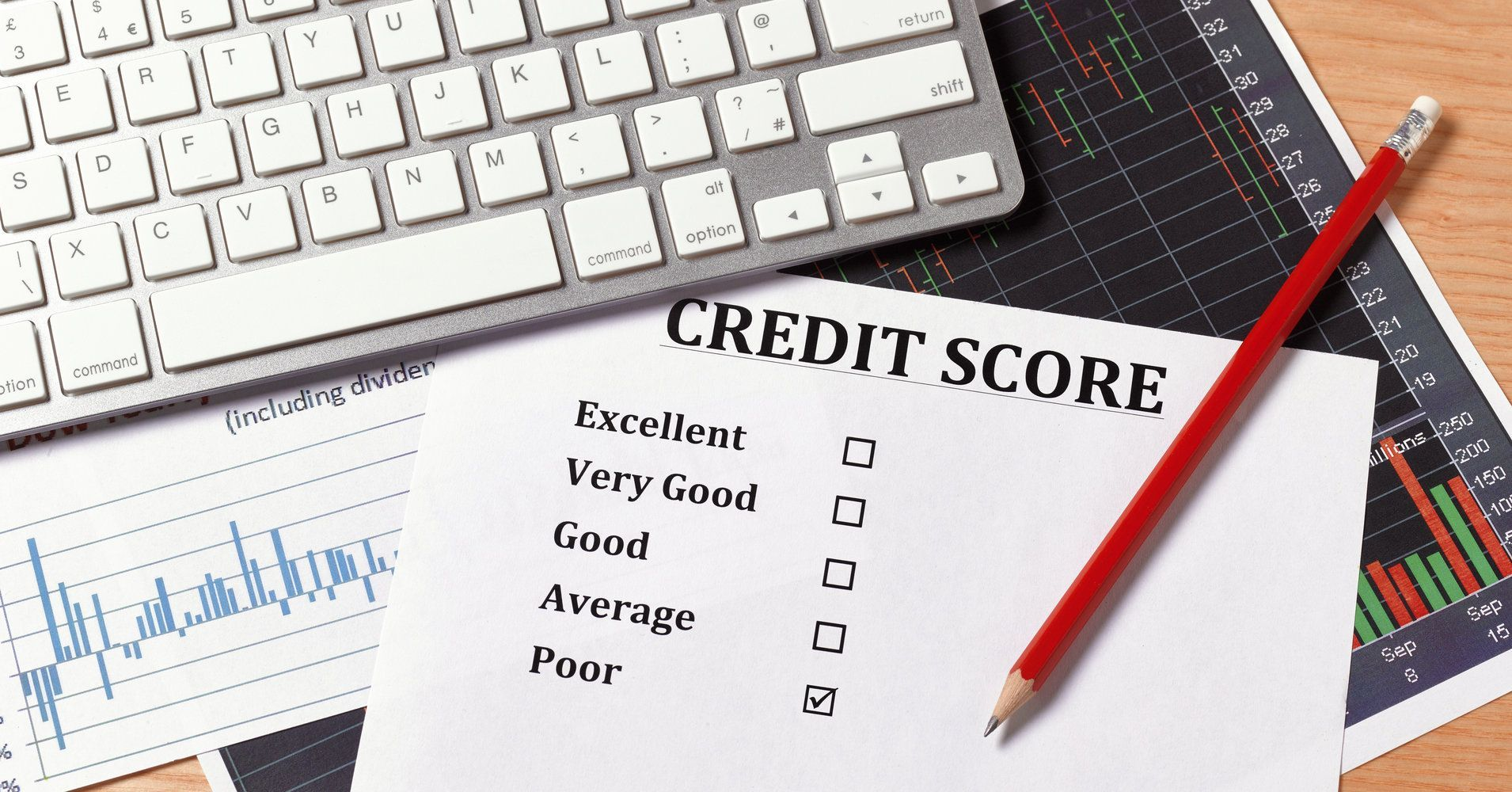 How Student Loans Affect Your Credit Hint It S Not All Bad