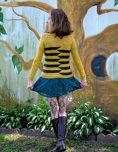 blog tendance tricot crochet tricot pinterest tricot crochet tendance et blog. Black Bedroom Furniture Sets. Home Design Ideas